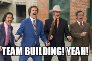 escape-room-team-building-boise