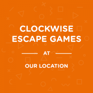 clockwise mobile games