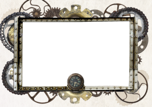 the incredible machine escape room transparent image