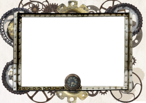 escape room image - transparent