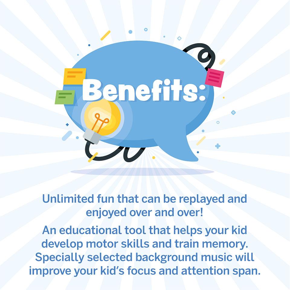 escape room educational benefits