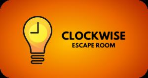 Clockwise Escape Room Boise