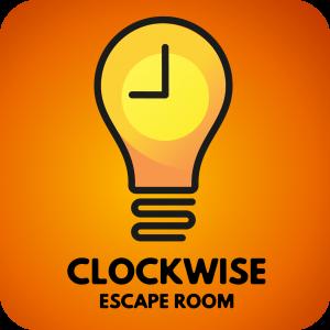 Clockwise Escape Rooms Boise