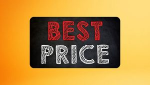best escape room pricing